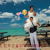 IMG_2008-Dian and Elly-Sweetheart Session-Hickam Beach and Picnic Area-Oahu-Hawaii-July 2013