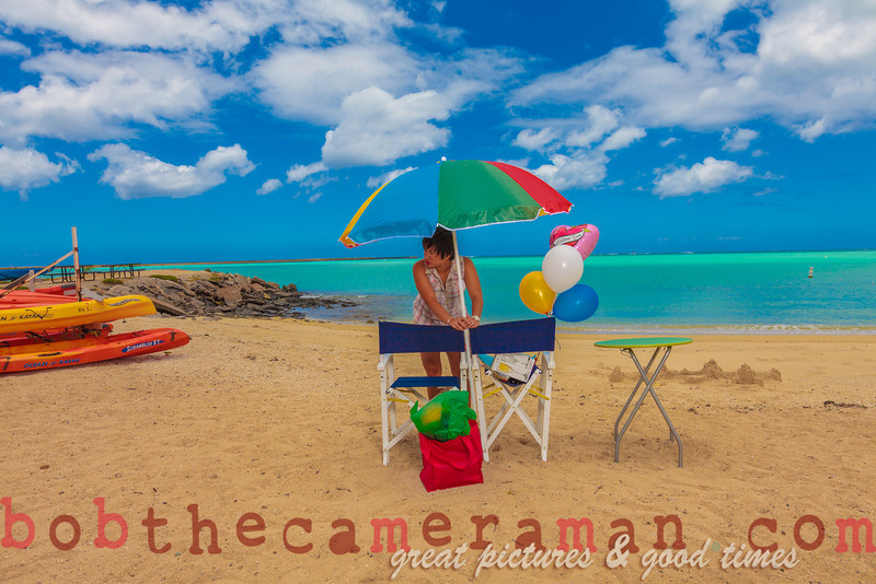 IMG_1981-Dian and Elly-Sweetheart Session-Hickam Beach and Picnic Area-Oahu-Hawaii-July 2013