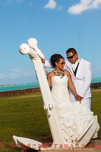 IMG_5420-Dian and Elly-Sweetheart Session-Hickam Beach and Picnic Area-Oahu-Hawaii-July 2013-Edit