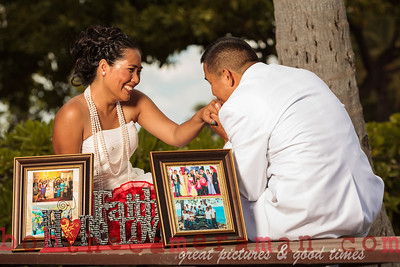 IMG_5348-Dian and Elly-Sweetheart Session-Hickam Beach and Picnic Area-Oahu-Hawaii-July 2013