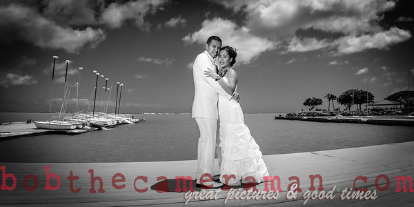 IMG_2026-Dian and Elly-Sweetheart Session-Hickam Beach and Picnic Area-Oahu-Hawaii-July 2013-Edit-Edit-2