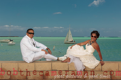 IMG_5386-Dian and Elly-Sweetheart Session-Hickam Beach and Picnic Area-Oahu-Hawaii-July 2013