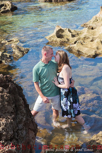 IMG_6140-Erin and Ben-engagement portrait-Three Tables-North Shore-Oahu-Hawaii-May 2012