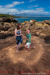 IMG_6188-Erin and Ben-engagement portrait-Three Tables-North Shore-Oahu-Hawaii-May 2012