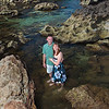 IMG_6121-Erin and Ben-engagement portrait-Three Tables-North Shore-Oahu-Hawaii-May 2012