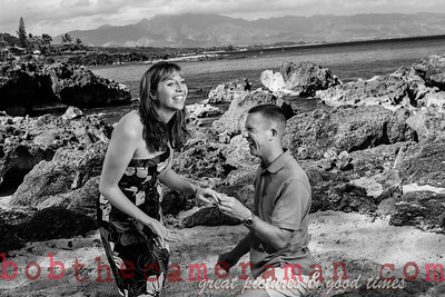 IMG_6180-Erin and Ben-engagement portrait-Three Tables-North Shore-Oahu-Hawaii-May 2012-2
