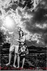 IMG_6117-Erin and Ben-engagement portrait-Three Tables-North Shore-Oahu-Hawaii-May 2012-Edit-2