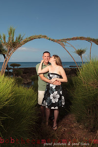 IMG_6099-Erin and Ben-engagement portrait-Three Tables-North Shore-Oahu-Hawaii-May 2012