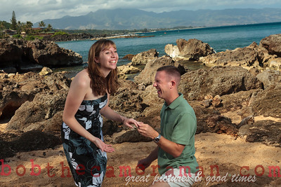 IMG_6180-Erin and Ben-engagement portrait-Three Tables-North Shore-Oahu-Hawaii-May 2012