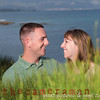 IMG_7524-Erin and Ben-engagement portrait-Three Tables-North Shore-Oahu-Hawaii-May 2012-Edit