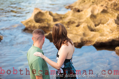IMG_7533-Erin and Ben-engagement portrait-Three Tables-North Shore-Oahu-Hawaii-May 2012