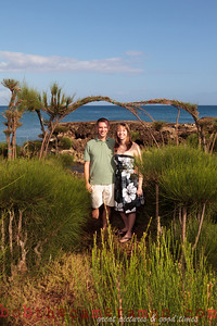 IMG_6087-Erin and Ben-engagement portrait-Three Tables-North Shore-Oahu-Hawaii-May 2012