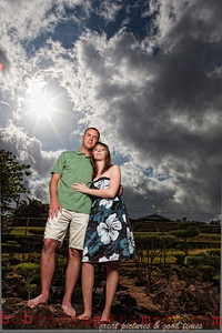IMG_6117-Erin and Ben-engagement portrait-Three Tables-North Shore-Oahu-Hawaii-May 2012-Edit