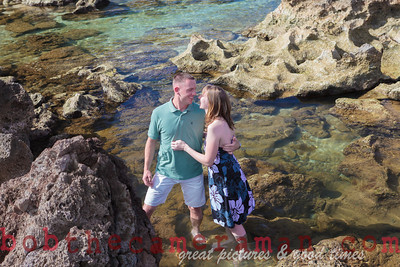 IMG_6149-Erin and Ben-engagement portrait-Three Tables-North Shore-Oahu-Hawaii-May 2012