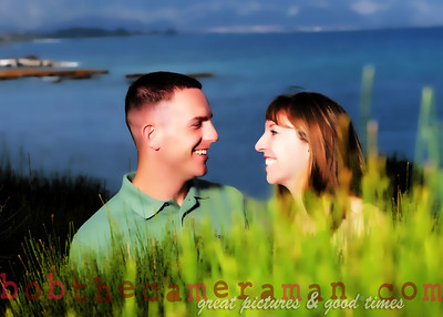 IMG_7524-Erin and Ben-engagement portrait-Three Tables-North Shore-Oahu-Hawaii-May 2012-Edit_pe