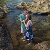 IMG_6130-Erin and Ben-engagement portrait-Three Tables-North Shore-Oahu-Hawaii-May 2012