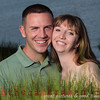 IMG_7532-Erin and Ben-engagement portrait-Three Tables-North Shore-Oahu-Hawaii-May 2012-Edit-2