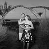 IMG_6099-Erin and Ben-engagement portrait-Three Tables-North Shore-Oahu-Hawaii-May 2012-2