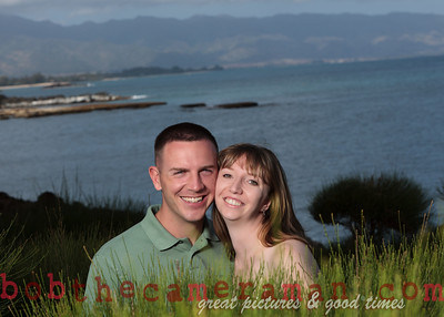 IMG_7532-Erin and Ben-engagement portrait-Three Tables-North Shore-Oahu-Hawaii-May 2012-Edit