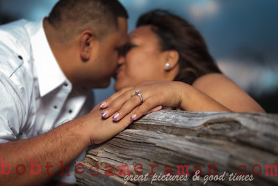 IMG_4188-Faitasi and Apati engagement-Malaekahana State Recreation Area-Laie-Oahu-Hawaii-May 2012-Edit