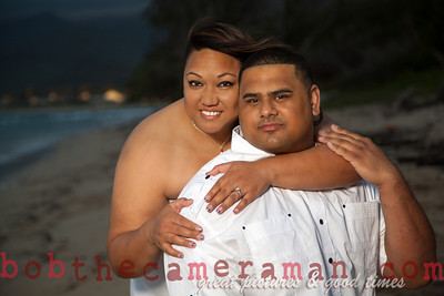 IMG_0715-Faitasi and Apati engagement-Malaekahana State Recreation Area-Laie-Oahu-Hawaii-May 2012-Edit