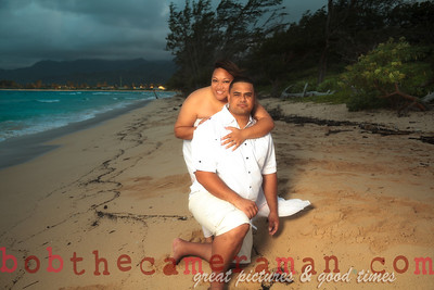 IMG_0704-Faitasi and Apati engagement-Malaekahana State Recreation Area-Laie-Oahu-Hawaii-May 2012-Edit