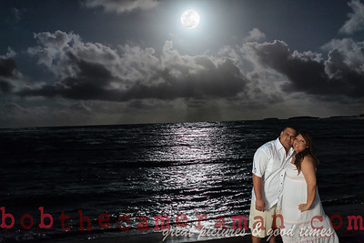 IMG_4366-Faitasi and Apati engagement-Malaekahana State Recreation Area-Laie-Oahu-Hawaii-May 2012-Edit