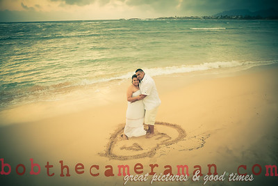 IMG_0752-Faitasi and Apati engagement-Malaekahana State Recreation Area-Laie-Oahu-Hawaii-May 2012-Edit-2