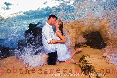 IMG_0192-James and Tracy-engagement session-Bonzai Pipeline-Rockpile-Oahu-Hawaii-July 2011-Edit-Edit