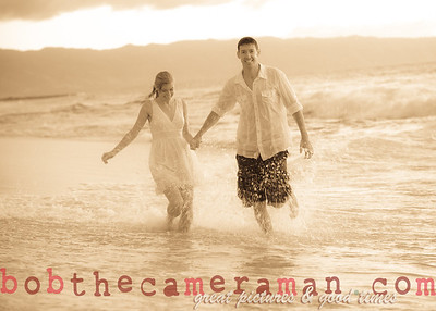 0M2Q0072-James and Tracy-engagement session-Bonzai Pipeline-Rockpile-Oahu-Hawaii-July 2011-2