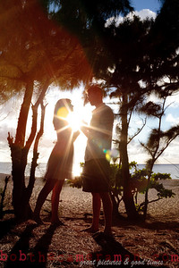 IMG_0088-James and Tracy-engagement session-Bonzai Pipeline-Rockpile-Oahu-Hawaii-July 2011