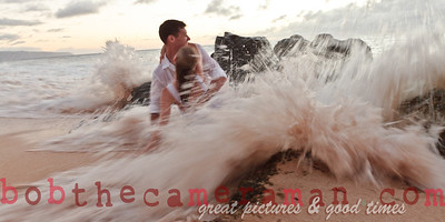 IMG_0227-James and Tracy-engagement session-Bonzai Pipeline-Rockpile-Oahu-Hawaii-July 2011-2