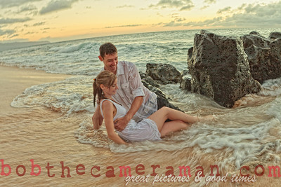 IMG_0239-James and Tracy-engagement session-Bonzai Pipeline-Rockpile-Oahu-Hawaii-July 2011-Edit