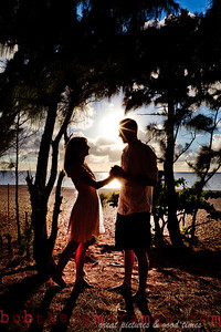 IMG_0095-James and Tracy-engagement session-Bonzai Pipeline-Rockpile-Oahu-Hawaii-July 2011