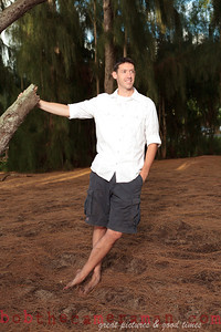 IMG_0075-James and Tracy-engagement session-Bonzai Pipeline-Rockpile-Oahu-Hawaii-July 2011