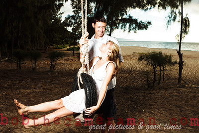 IMG_0028-James and Tracy-engagement session-Bonzai Pipeline-Rockpile-Oahu-Hawaii-July 2011
