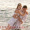 0M2Q0085-James and Tracy-engagement session-Bonzai Pipeline-Rockpile-Oahu-Hawaii-July 2011-Edit