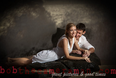 0M2Q0016-James and Tracy-engagement session-Bonzai Pipeline-Rockpile-Oahu-Hawaii-July 2011-Edit-Edit-Edit