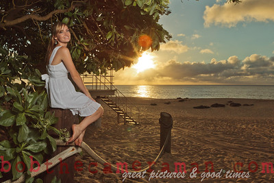 IMG_0113-James and Tracy-engagement session-Bonzai Pipeline-Rockpile-Oahu-Hawaii-July 2011