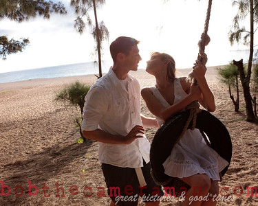 IMG_0057-James and Tracy-engagement session-Bonzai Pipeline-Rockpile-Oahu-Hawaii-July 2011