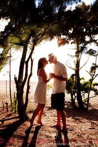 IMG_0090-James and Tracy-engagement session-Bonzai Pipeline-Rockpile-Oahu-Hawaii-July 2011