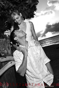 IMG_0129-James and Tracy-engagement session-Bonzai Pipeline-Rockpile-Oahu-Hawaii-July 2011-2