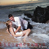 IMG_0232-James and Tracy-engagement session-Bonzai Pipeline-Rockpile-Oahu-Hawaii-July 2011