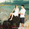 IMG_0149-James and Tracy-engagement session-Bonzai Pipeline-Rockpile-Oahu-Hawaii-July 2011-Edit