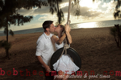 IMG_0047-James and Tracy-engagement session-Bonzai Pipeline-Rockpile-Oahu-Hawaii-July 2011