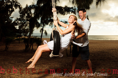 IMG_0034-James and Tracy-engagement session-Bonzai Pipeline-Rockpile-Oahu-Hawaii-July 2011