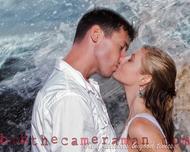 IMG_0192-James and Tracy-engagement session-Bonzai Pipeline-Rockpile-Oahu-Hawaii-July 2011-Edit-2