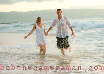 0M2Q0072-James and Tracy-engagement session-Bonzai Pipeline-Rockpile-Oahu-Hawaii-July 2011