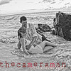 IMG_0239-James and Tracy-engagement session-Bonzai Pipeline-Rockpile-Oahu-Hawaii-July 2011-Edit-2