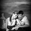 0M2Q9986-James and Tracy-engagement session-Bonzai Pipeline-Rockpile-Oahu-Hawaii-July 2011